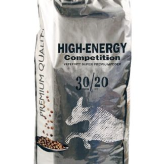 High-Energy Competition Lumitassulta