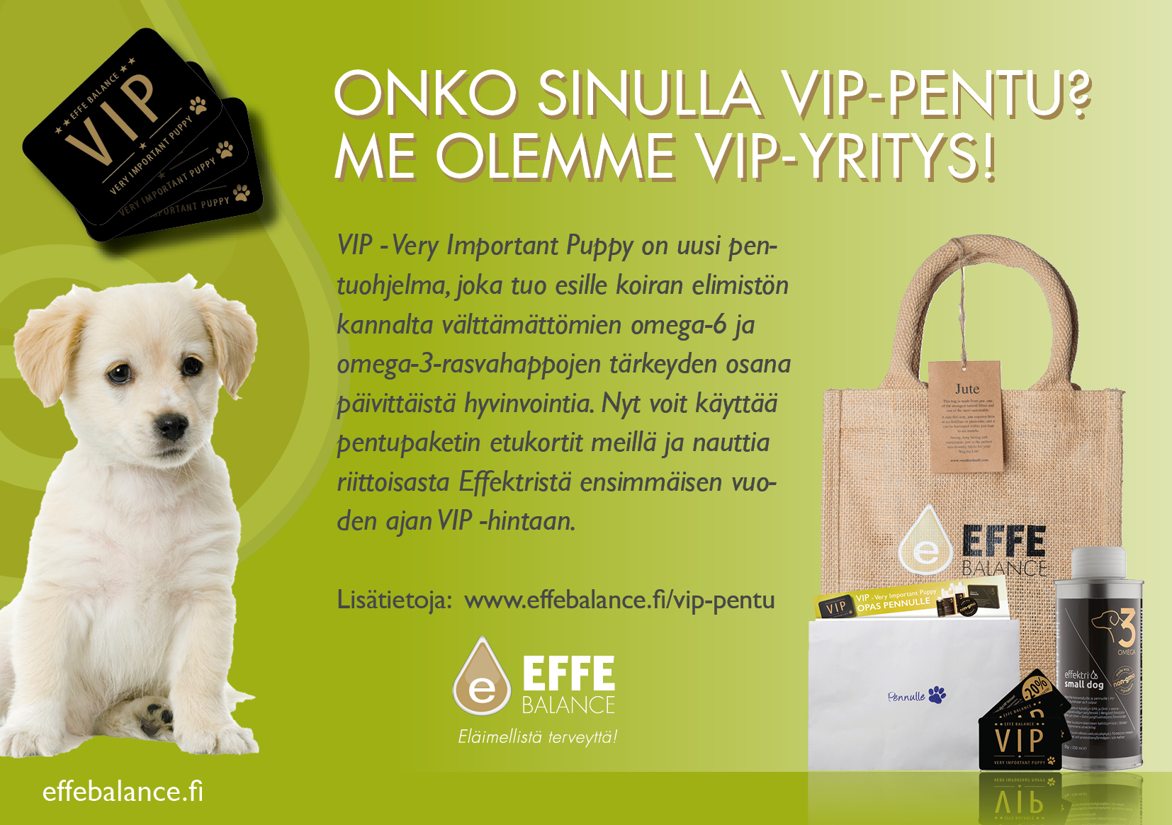 VIP-pentu_effe